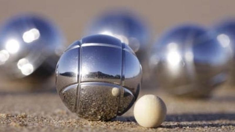نادي الكرة الحديدية بمنزل بورقيبة يتوج بلقب دورة تونس الدولية المفتوحة