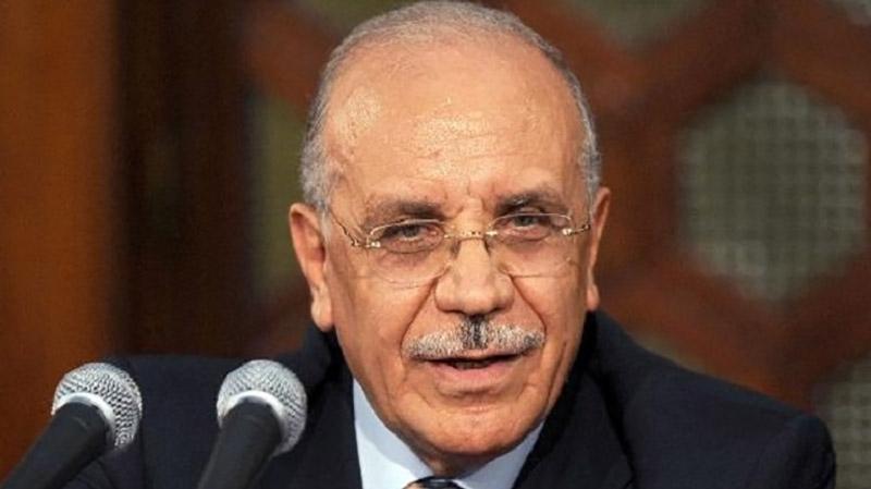 رفيق الحاج قاسم