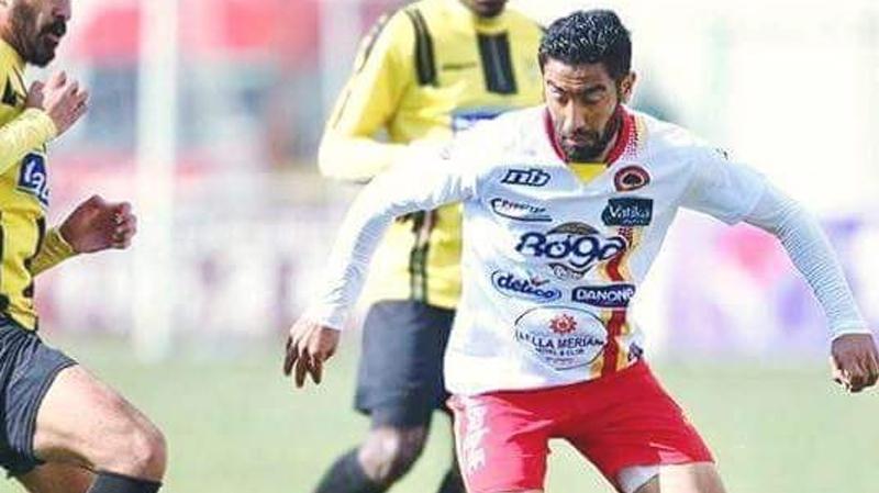 مروان طريطر
