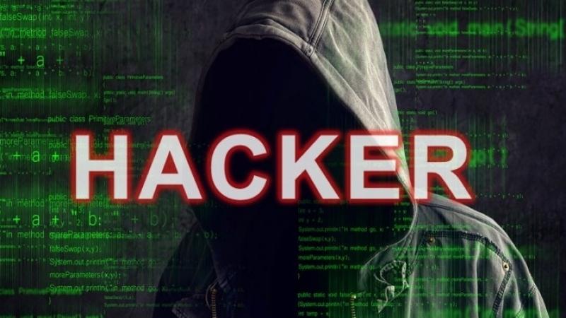 نصائح في الأمن الرقمي و كيفية حماية جهازك الكمبيوتر حماية ممتازة 1490994596_article