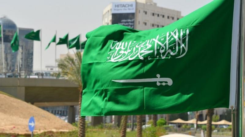 السعودية تعلن ''تأييدها الكامل'' للعمليات العسكرية الأمريكية في سوريا