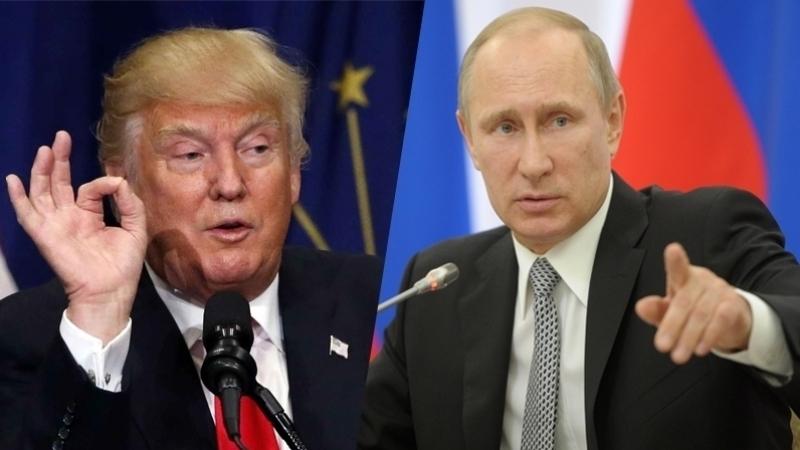 روسيا تعلّق العمل باتفاقها مع واشنطن لمنع وقوع حوادث جوية في المجال السوري