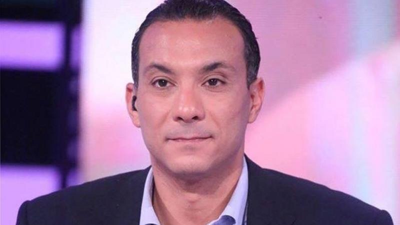 ودادية أندية الرابطة الثالثة توجّه اتهامات لرازي القنزوعي
