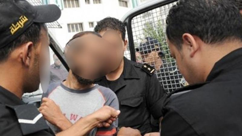 تكفيري يستدرج طفلة الـ8 سنوات للاعتداء عليها جنسيا داخل مسجد