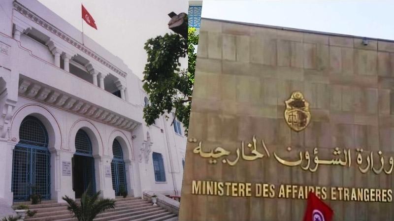 خلاف بين وزارتين يحول دون إحداث مجلس التونسيين بالخارج