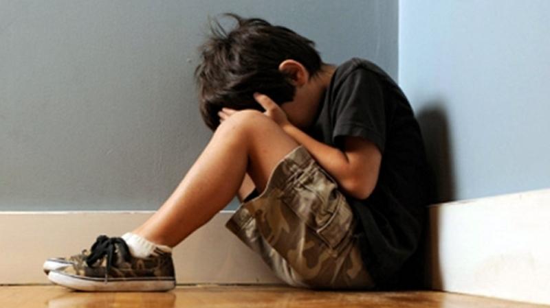 جربة : إيقاف طفل الـ14 سنة بشبهة قتل شقيقه