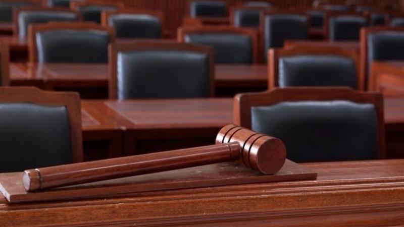 تحرّكات احتجاجية جديدة للقضاة