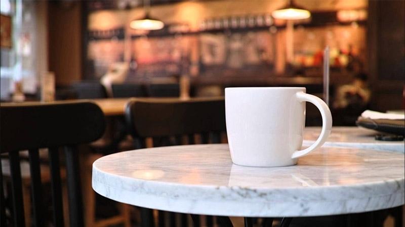 قابس: آخر امهال للمقاهي والمطاعم والتجار المخالفين