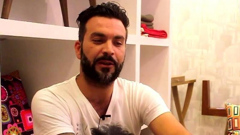 محمد عكاري