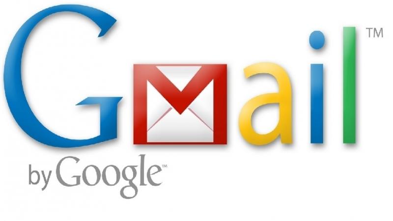حذار قد تتعرض إلى القرصنة عبر حسابك جي مايل (Gmail)