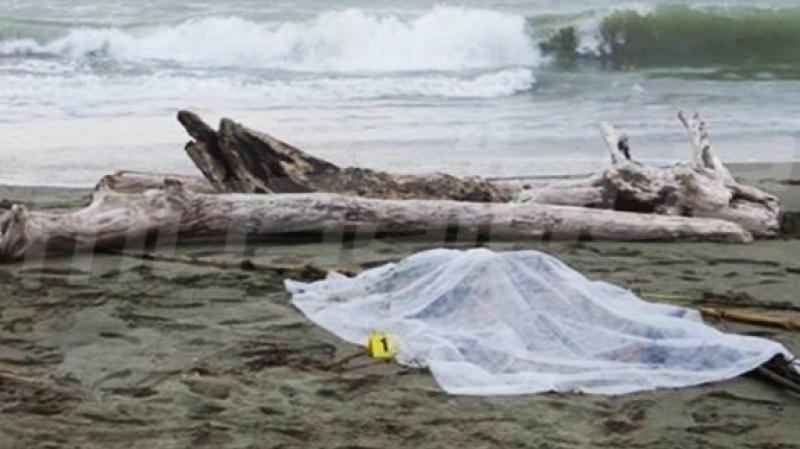 انتشال 3 جثث متحللة بميناء الكتف ببن قردان
