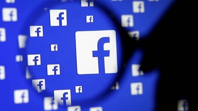 جديد فيسبوك.. اكتشف 'آخر المحادثات'