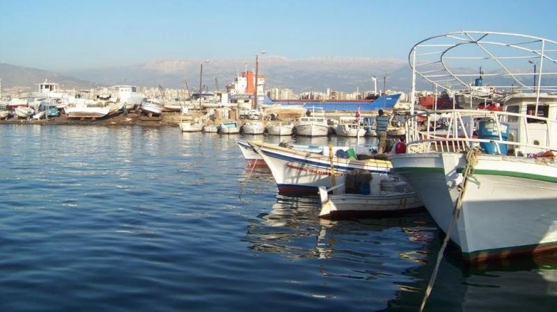 المهدية : تركيز أول جهاز طرفي لمراقبة مراكب الصيد البحري