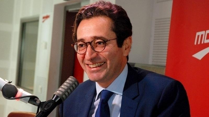 اتفاقيّتا تمويل بين تونس ومجموعة البنك الإسلامي للتنمية