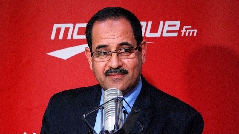 رضا السعيدي: لهذا اعتمدنا قانون الطوارئ لإيقاف المتورطين في الفساد