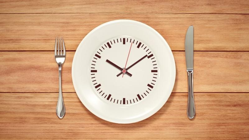 ساعات الصيام في المغرب العربي الأطول عربيا