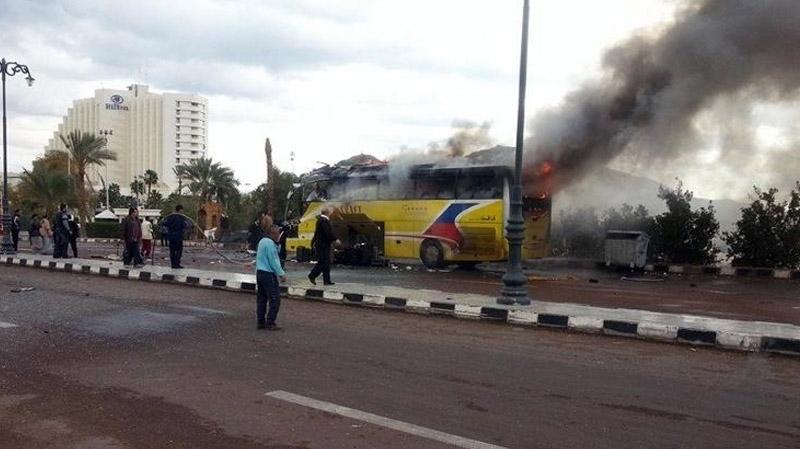 هجوم-حافلة
