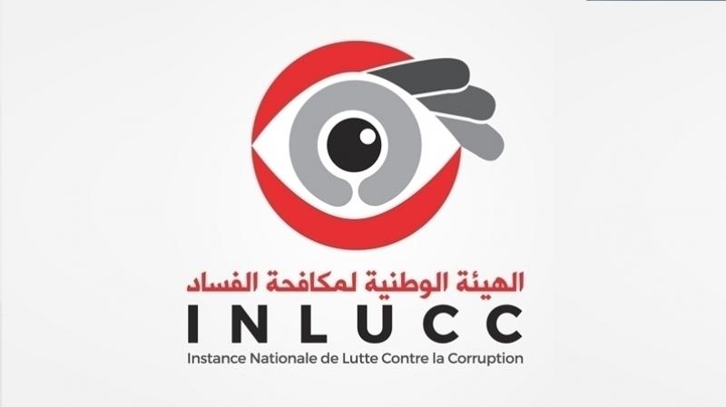 هيئة مكافحة الفساد:تقاعس 280 هيكلا عموميا في مكافحة الفساد