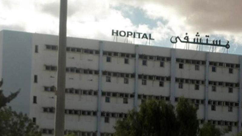 تحويل صبغة المستشفى الجهوي بمدنين من جهوي إلى جامعي