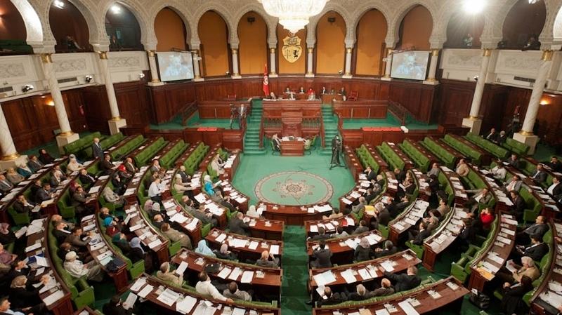 مجلس نواب الشعب: دعوات بفتح تحقيق حول حقيقة تورط نواب في شبهات فساد