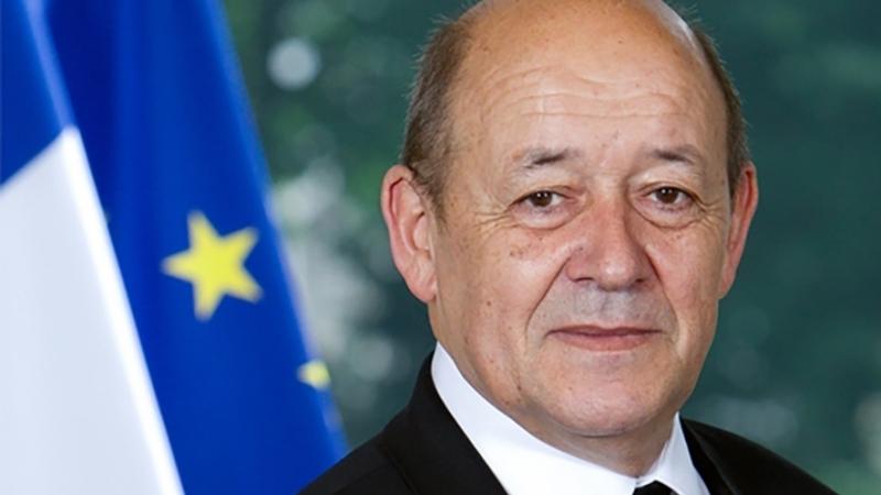 التزامات طارئة تؤجل زيارة وزير الشؤون الخارجية الفرنسية إلى تونس
