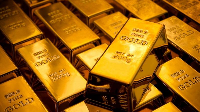 قابس: حجز 14 كلغ من الذهب كانت في طريقها نحجو ليبيا
