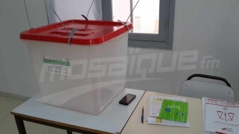صرصار: التسجيل في الإنتخابات البلدية سيكون مختلفا عن انتخابات 2014