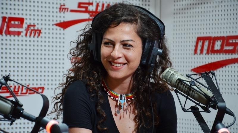 ريم بن مسعود