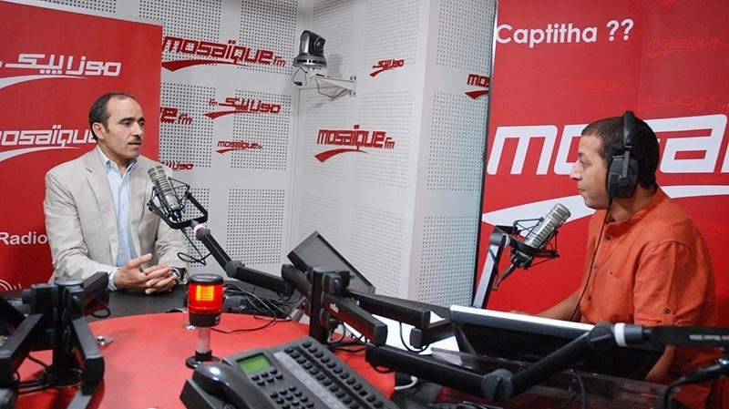 حسين الجزاري