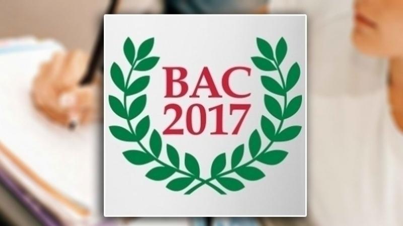سليم خلبوس: تعديل مقاييس إصلاح امتحان التصرف في الباك