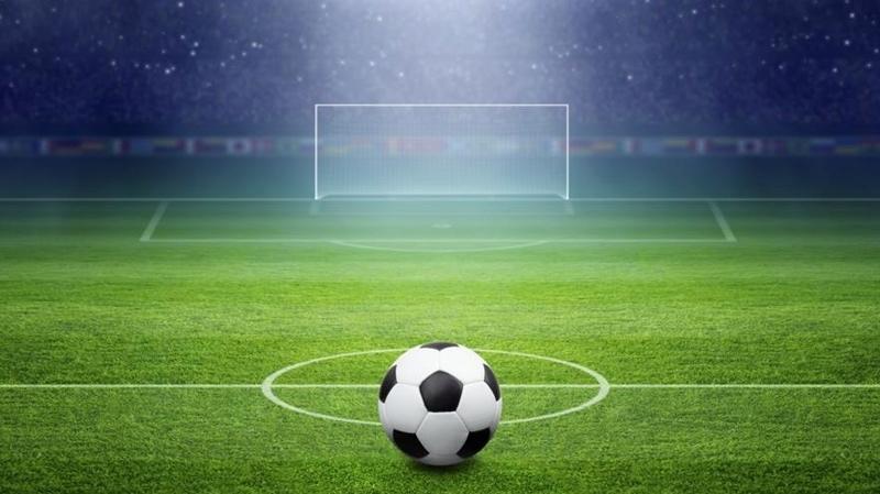 المكتب الجامعي يضبط موعد انطلاق البطولة الوطنية