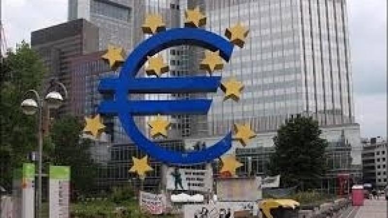 بنك أوروبا لإعادة الإعمار والتنمية