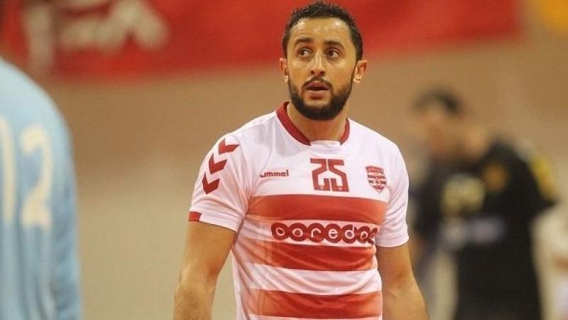 عبد الحق بن صالح