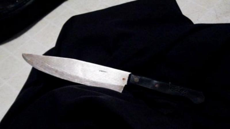 بنزرت:القبض على شاب متورط في طعن خطيبته السابقة بسكين ليلة العيد