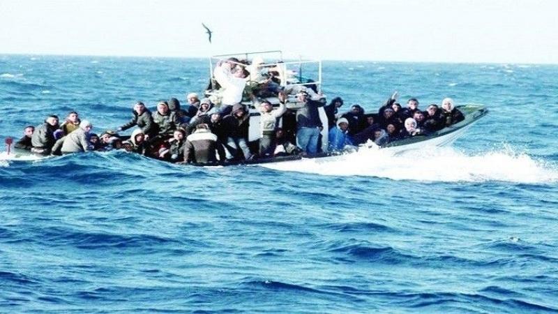إيقاف 4 تونسيين في الجزائر