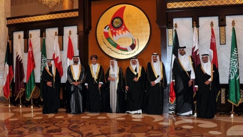 قناة العربية تنشر وثائق اتفاق سري بين قطر ودول مجلس التعاون الخليجي