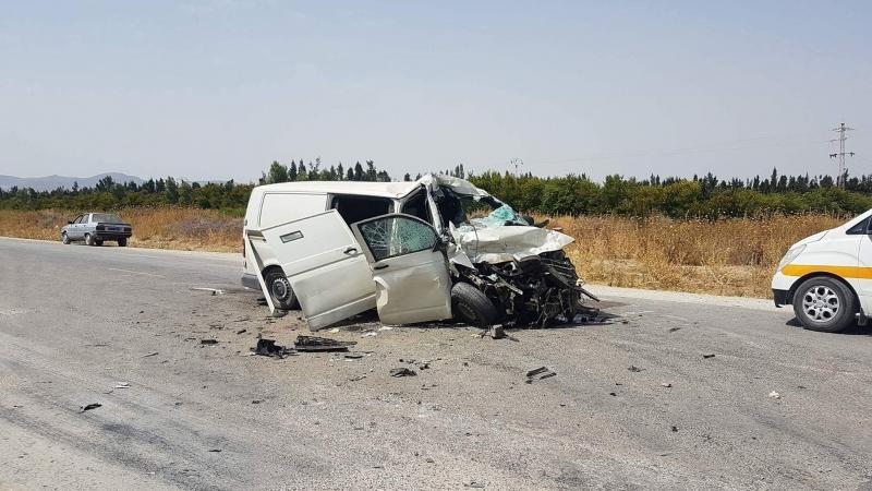 بنزرت : وفاة شخص في حادث مرور سيارة لنقل الأموال