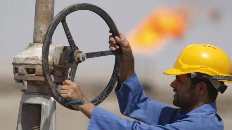 الشركة الايطالية التونسية لاستغلال المحروقات