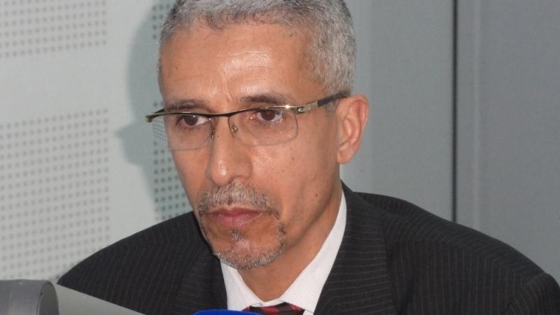 وزارة التربية تقاضي مدير عام الإمتحانات بسبب صفقة مع 'قروي اند قروي'