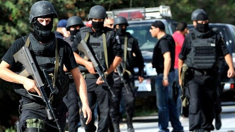 العفو الدولية: قانون زجر الاعتداءات على الأمنيين يجيز 'القوة القاتلة'