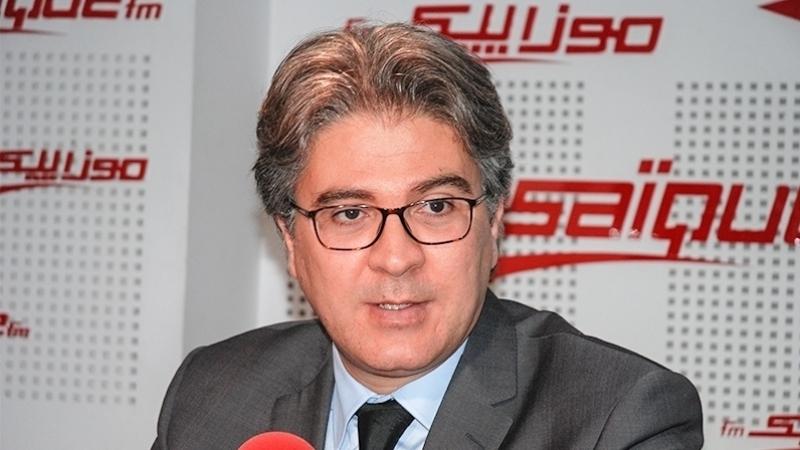 محمد علي التومي