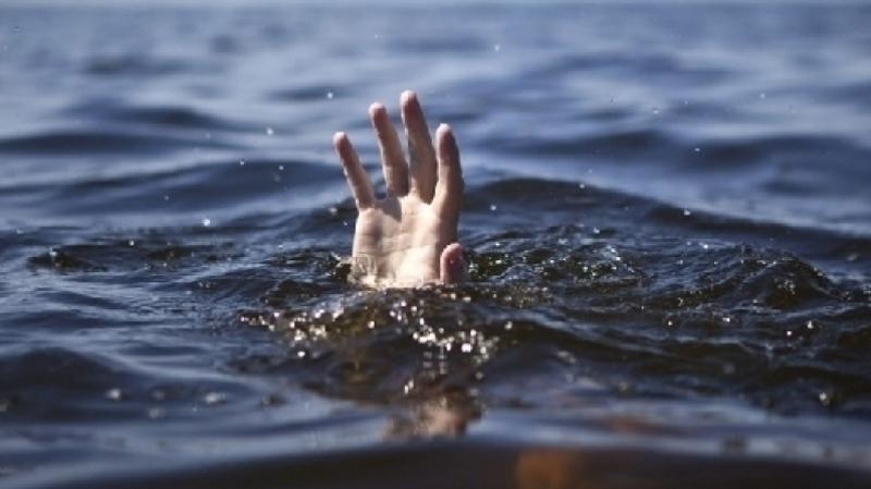 وفاة شاب غرقا في جربة
