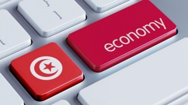 الوضع الاقتصادي