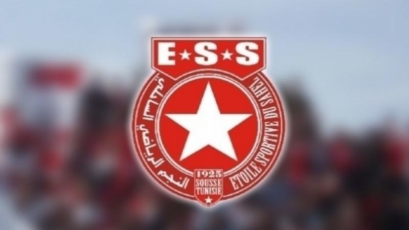 النجم: عودة منتصر عمار لرئاسة مركز التكوين وإقالة المدير الفني