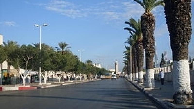 تخصيص 100 مليون دينار لانجاز مشاريع التطهير في بن عروس