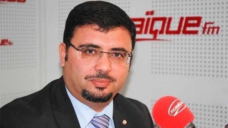 شوكات: اطلعوا على مضمون كتابي قبل انتقاد عنوانه