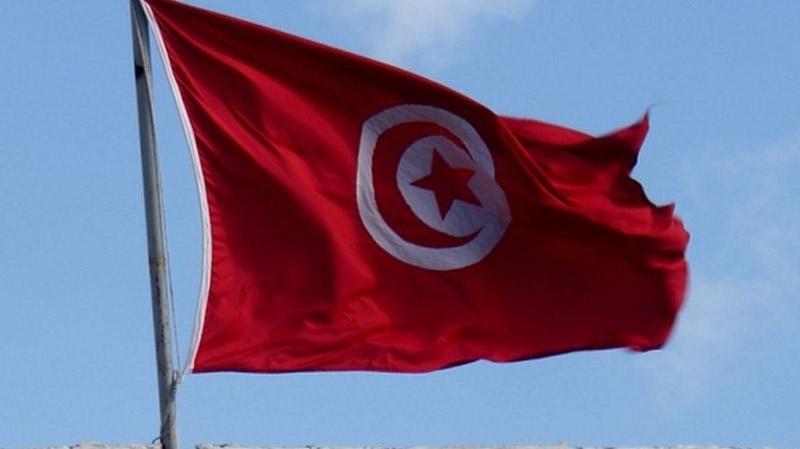 أعلام وطنية