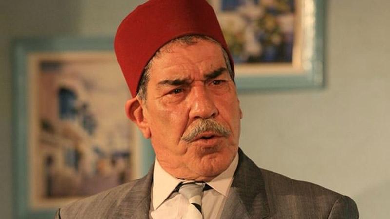 سليم محمود