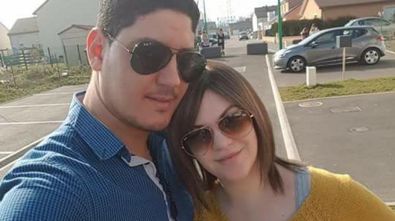 حادثة وفاة فرنسية في طوزة: زوج الضحية  يقرر اللجوء للقضاء الفرنسي