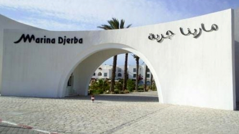 جربة: انطلاق مهرجان ''تونس نوتيك''